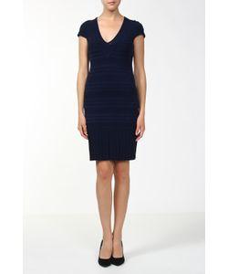 Malandrino | Платье Вязаное
