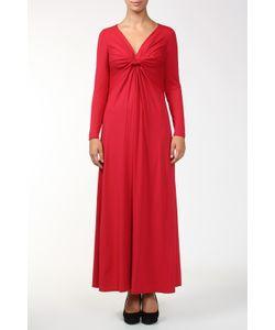 Rita | Платье