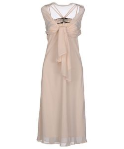 Impero Couture | Платье