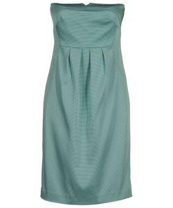 Nina | Платье