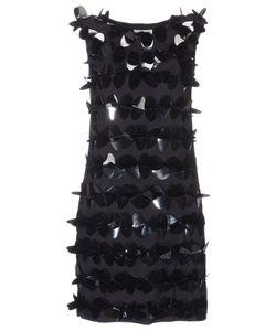28.5 | Платье