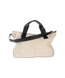 Camy Bags | Сумка