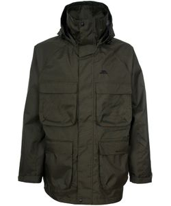 Trespass | Спортивная Куртка