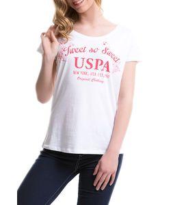 U.S. Polo Assn.   Футболка