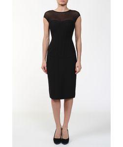 Herve' L. Leroux | Платье
