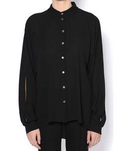 Michael Kors | Рубашка
