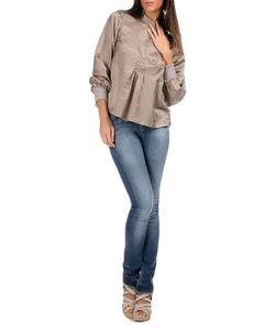 Laklook | Блуза