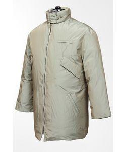 Krizia | Куртка