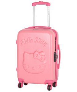 Hello Kitty | Чемодан