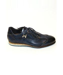 Harris | Ботинки