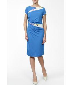 Marly' S   Платье