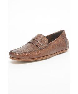 Zonkey Boot | Мокасины