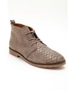 POELMAN | Ботинки