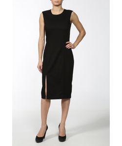 Mason | Платье