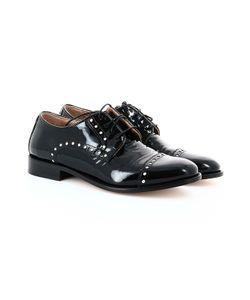 Valentino Red | Ботинки