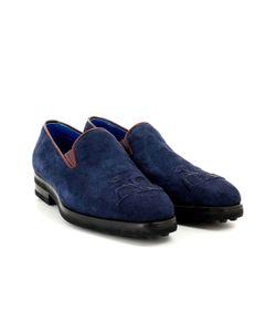 Angelo Galasso | Ботинки