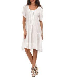LIN POUR L'AUTRE | Платье