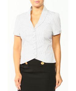 Anne Fontaine | Рубашка