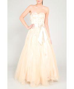 YASMIN   Платье