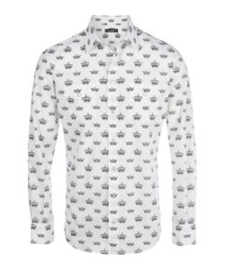 Dolce & Gabbana | Рубашка Dolcegabbana