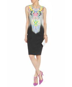 Etro | Платье
