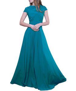 MARICHUELL   Платье