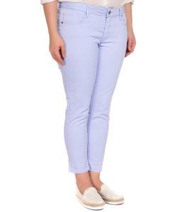 Jeanswest | Капри Jeans West