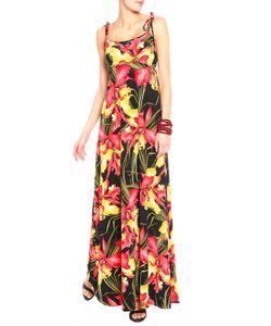 Alina Assi | Платье Длинное