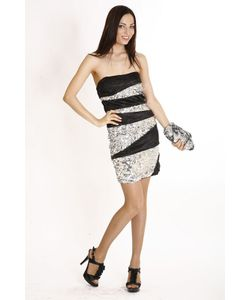 FansyWay | Платье