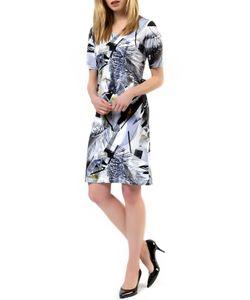 Steilmann | Платье