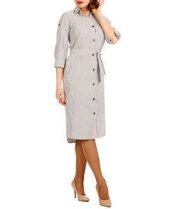Lamiavita | Платье-Рубашка