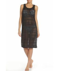 Дефиле | Платье Дефиле