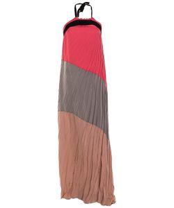 Nude   Платье