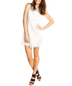 Gazoil | Платье