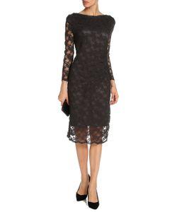 Elvi   Платье
