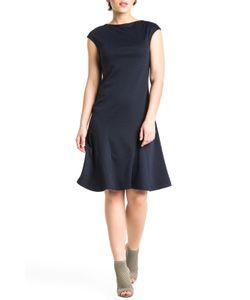 YULIA'SWAY | Платье Slоt 3