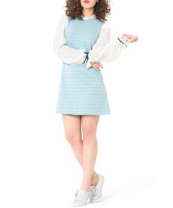 YULIA'SWAY | Платье Pirates