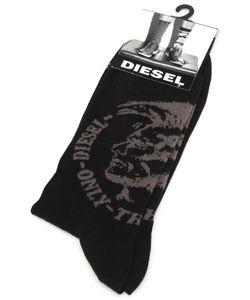 Diesel | Носки