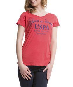 U.S. Polo Assn. | Футболка