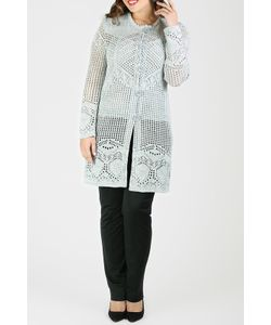 Текстильная Мануфактура | Кардиган