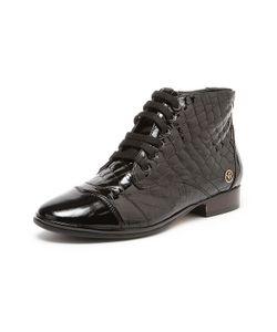Verona | Ботинки