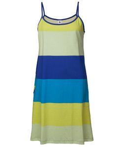 NANSO | Платье