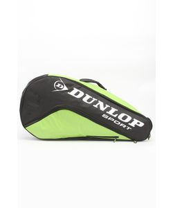 Dunlop | Теннисная Сумка