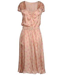 Toton Comella - Tcn | Платье