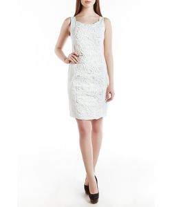 Cappopera   Платье