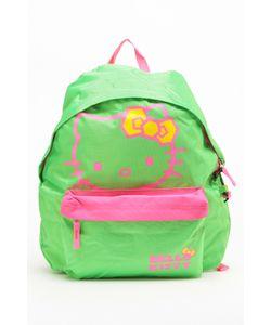 Hello Kitty | Рюкзак