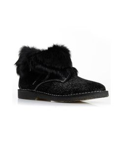 Loriblu | Ботинки