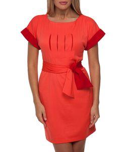 Gloss | Платье