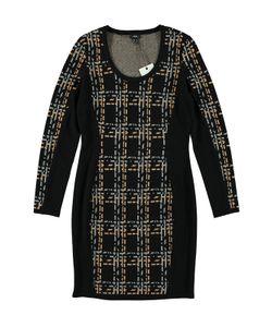 Mexx Women   Платье