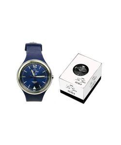 La Geer | Часы Наручные
